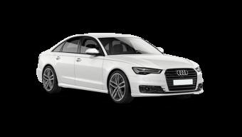 Audi A5 Vs Audi A6