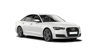 Audi A6 35 TFSI Matrix