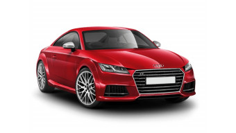 Compare Tata Safari Storme Vs Audi Tt Cartrade