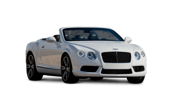 Bentley Continental GTC Vs Bentley Continental Flying Spur