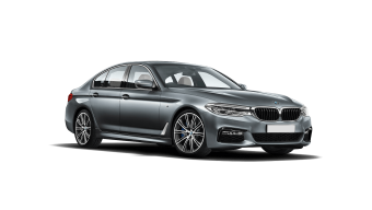 BMW 5 Series Vs Mercedes Benz E Class