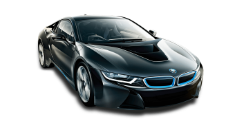 Compare Audi R8 Vs Bmw I8 Cartrade