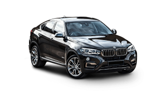 Bmw Cars India Bmw Car Price Models Review Cartrade