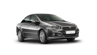 Fiat Linea