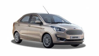 Tata Tigor Vs Ford Aspire