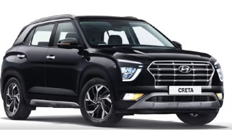 Force Motors Force Gurkha Vs Hyundai Creta