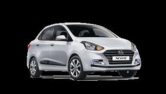 Maruti Suzuki Dzire Vs Hyundai Xcent