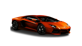 Lamborghini Aventador Vs Aston Martin Vanquish