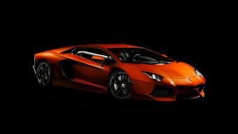 Lamborghini Aventador Vs Rolls Royce Ghost Series II