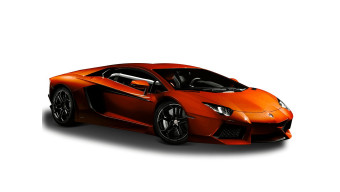 Lamborghini Aventador Vs Bentley Mulsanne