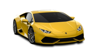 Lamborghini Huracan Vs Aston Martin V12 Vantage