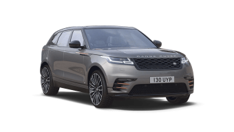 Land Rover Range Rover Velar Vs Mercedes Benz GLE Class