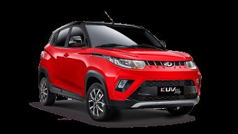 Upcoming Mahindra Marazzo Price, Launch Date, Specs | CarTrade