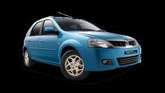 Fiat Avventura Vs Mahindra Verito Vibe