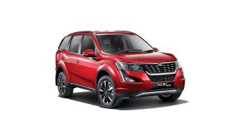 Tata Hexa Vs Mahindra XUV500