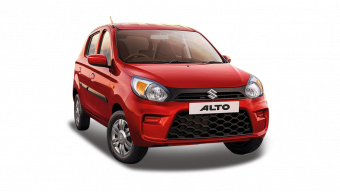 New Cars In India 2019 New Car Prices Cartrade