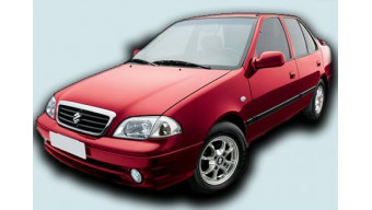 Excellent Car -Comfortable - Value for Money - Durable - User Review