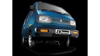 Tata Nano Vs Maruti Suzuki Omni