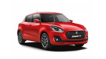 Maruti Suzuki Swift Vs Fiat Punto Evo