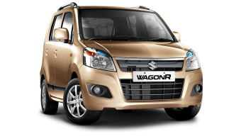 Maruti Suzuki Wagon R 1.0 Vs Maruti Suzuki Eeco