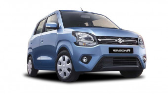 Best Cng Lpg Cars In India Below 6 Lakhs Cartrade
