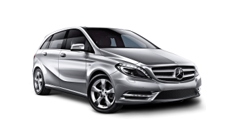 Mercedes Benz A Class Price In India Specs Review Pics Mileage