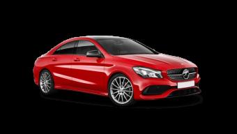 Audi A3 Vs Mercedes Benz CLA Class