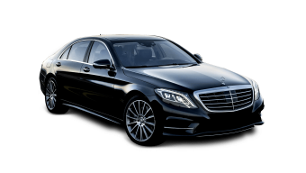 Mercedes Benz S Class Vs BMW 7 Series