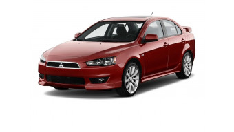 one of the best experiences among many cars that I have driven has been the Lancer, - User Review