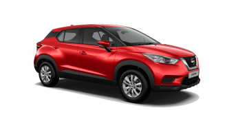 Nissan Kicks Xv Pre O 1 5 D Price Specifications Review Cartrade
