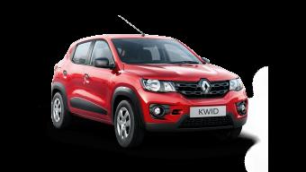 Tata Tiago Vs Renault Kwid