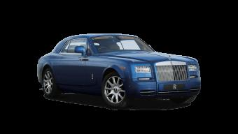 Rolls Royce Phantom Coupe Vs Rolls Royce Phantom Drophead Coupe