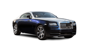Aston Martin Vanquish Vs Rolls Royce Wraith