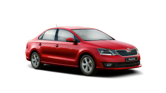Skoda Rapid Vs Hyundai Elite i20
