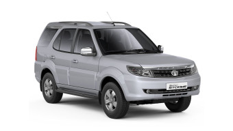 Force Motors Gurkha Vs Tata Safari Storme