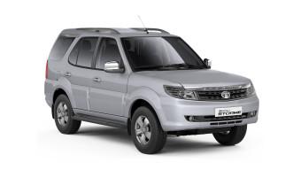 Force Motors Gurkha Vs Tata Safari Storme