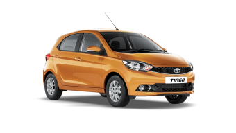 Tata Tiago Vs Datsun GO Plus