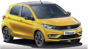 Tata Tiago Vs Datsun GO Plus