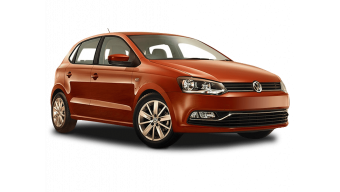 Volkswagen Polo Vs Hyundai Elite i20
