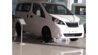 Ashok Leyland Stile- Expert Review