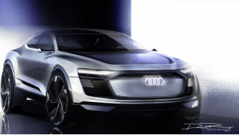 Audi says it can have an electric car in India by 2020
