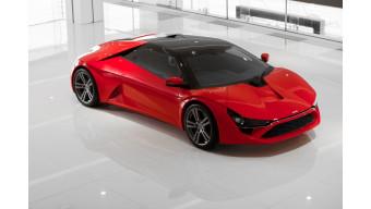 DC Avanti set to hit the market on April 16