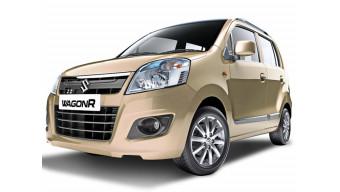 Datsun Go Vs Maruti Suzuki Wagon R