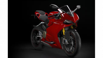 Ducati News In India Latest Ducati Car News Cartrade
