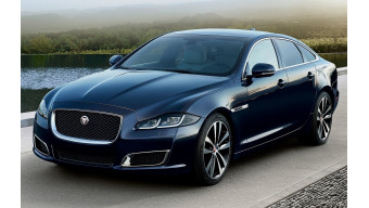 Jaguar News In India Latest Jaguar Car News Cartrade
