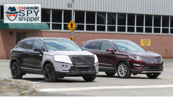 Lincoln News In India Latest Lincoln Car News Cartrade