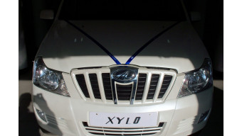 Mahindra Xylo- Expert Review