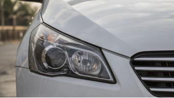 New Maruti Suzuki Ciaz - Top five features
