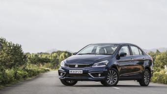 Maruti Suzuki Alto, Vitara Brezza and Ciaz available with large discounts in August 2019