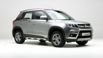 Diesel powered Maruti Suzuki Dzire S-cross, Vitara Brezza and Swift now offered with complimentary 5 year and 1 lakh kms warranty